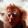 Wickedleeloo's avatar