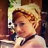 WickedLover010's avatar