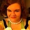 wickedlysecret's avatar