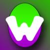 WickedOperator's avatar