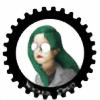 WickedOreo's avatar