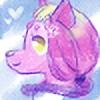Wickedpawz's avatar