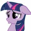 WickedPiper81's avatar
