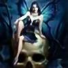 WickedPixikitten's avatar
