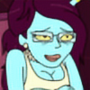 wickedproblem's avatar