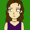 wickedreasoning's avatar