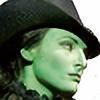 WickedRyu's avatar
