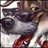 WickedSairah's avatar