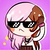 wickedshadowbunny's avatar