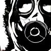 wickedshrubs's avatar