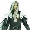 Wickedsmack's avatar