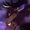 WickedSoull's avatar