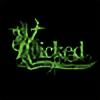 WickedStudioz's avatar