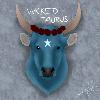 wickedtaurus's avatar