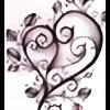 WickedTruth20's avatar