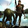 WickedWahine808's avatar
