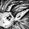 WickedWalkers's avatar