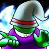 WickedWizz's avatar