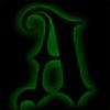 WickedWonderland's avatar