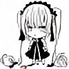 WickedxBlackxCat's avatar