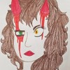 WickedYoungGirl's avatar