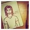 WickedZelda93's avatar
