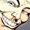 Wickergag's avatar