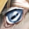 WickerWolfArt's avatar
