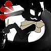 WicketRIN's avatar