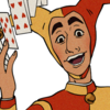 Wickfield's avatar