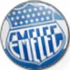wickico's avatar