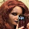 WickidJennie's avatar