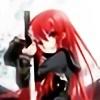 WICKIYAT's avatar