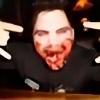 WickNasty's avatar