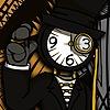WickTron's avatar