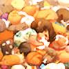 WicoCat's avatar