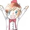 WicorenFoo's avatar