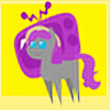 Wictae's avatar