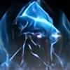 WictimCZ's avatar