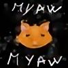 WICTORIAHEL's avatar