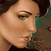 Wictorian-Art's avatar