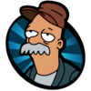 Wicz3D's avatar