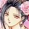 Widala's avatar