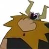 widarr's avatar