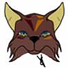 Widdershine's avatar