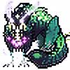 Widdershins-Works's avatar