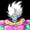 Widdirit's avatar