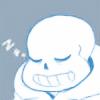 widdledaisy's avatar