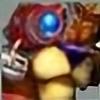widdlewuff's avatar
