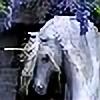 Widdybear77's avatar